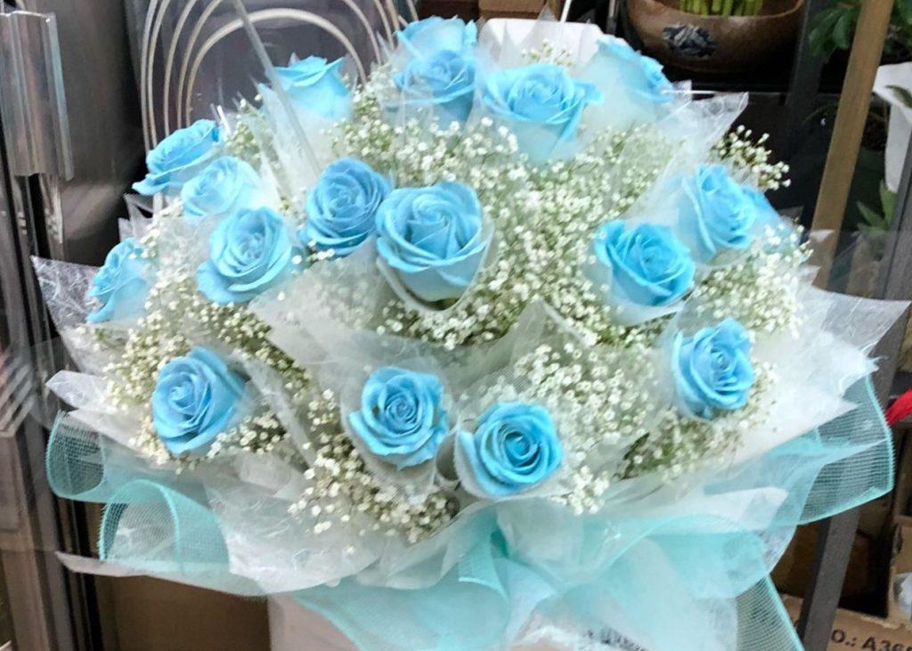 hong kong style  u2013 flowertells  u82b1  u8a9e  u574a